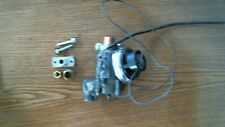 #1166 Southbend Thermostat- 150-550 Degrees S-147 A81-00054 Oem - Free Shipping!