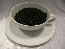 3kg Assam Gussambari  FTGFOP  Bio ( GP:19,20€/ kg) Schwarztee Schwarzer Tee