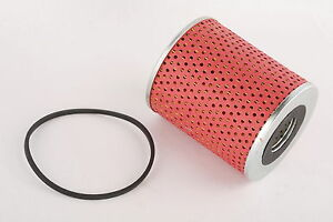 Filtre a huile Land Rover Serie III 2.25 essence 2.25 diesel