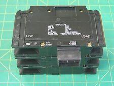 P/N GH3-Z81-1, NSN 5925-01-229-8656, CIRCUIT BREAKER, HEINEMANN