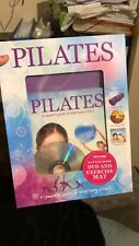 Pilates Brand New In Box - Never Opened