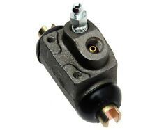 For 1999-2001 Honda Odyssey Wheel Cylinder Rear Left API 22932FG 2000