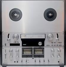 Philips N4520 / original NABs, Spulen, BDA