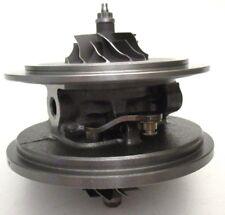 Turbocharger CHRA Core Cartridge BMW 116d 118d 318d 105kw 7800595 7800594 767378