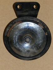 KAWASAKI ZR7 ZR-7 ZR750F 2001 HUPE HORN SIGNALHORN