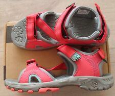 Jack Wolfskin,Gr.31 ,Sandalen,Outdoorschuhe,Kinderschuhe,Marken Schuhe,neu