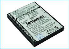 Premium Battery for Palm Treo 500, 157-10094-00, Treo 500p, 157-10099-00, Treo 5