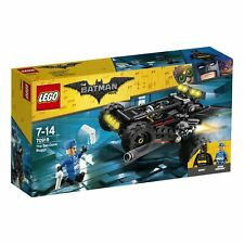 LEGO® The BATMAN MOVIE 70918 Bat-Dünenbuggy NEU OVP The Bat-Dune Buggy NEW