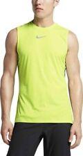 Hommes Nike Bandelette Course Réservoir X / Grand 836396-702