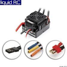 Associated 29181 Reedy SC1000-BL Sensorless Brushless 1/8 ESC