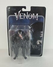 Sony Marvel Venom Movie Promo Action Figure New Factory Sealed