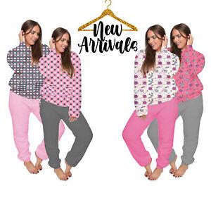 Ladies Love To Sleep Pyjama Top Size 14//16 RRP £14.99