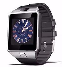 DZ09 Bluetooth Montre Téléphone Intelligent Smart Watch Pour iPhone Android