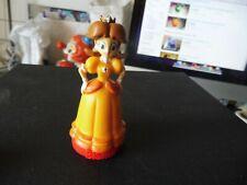 Jeu d'échec Mario - Super Mario Chess ,FIGURINE DAISY