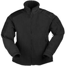 Vêtements polaires Mil-Tec pour homme