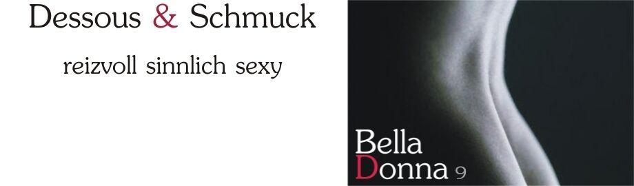 BellaDonna 9