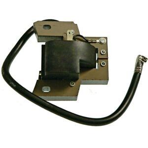 Ignition Coil For Briggs & Stratton 802574 692605 493237 440-425; 160-01010