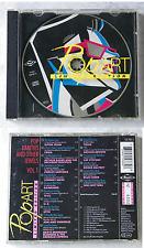 POP ART Vol. 1 / Rarities & Other Jewels - Blue Cheer, Frida,.. Lim.Edit. CD