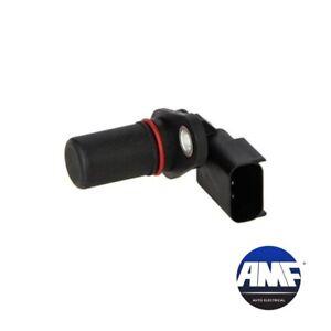 New Crankshaft Position Sensor for Chrysler Dodge Jeep - PC440