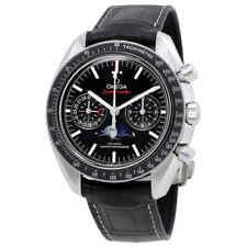 Omega Speedmaster Automatic Men's Watch 304.33.44.52.01.001