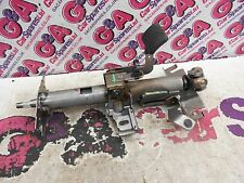 VAUXHALL AGILA B MK2  ADJUSTABLE STEERING COLUMN  08-15