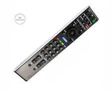 SONY REPLACEMENT REMOTE CONTROL RM-ED016 RMED016 KDL32 KDL40 KDL46 KDL52