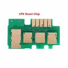 Black Toner Reset Chip For Samsung Xpress C1810W C1860FW Samsung CLT-K504S