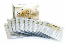 House Brand 856 025c Sabur Round End Taper Fg Friction Grip Diamond Burs 10pk