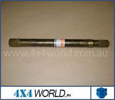 Toyota Hilux LN106 Axle Front - Axle Shaft RH