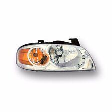 Fits 04-06 Nissan Sentra Right Passenger Side Headlight Lamp Assembly RH