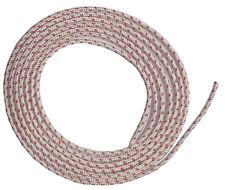 Starterseil Anwerfseil Zugseil Rasenmäher 5,0m Ø 3,5mm 220 kg belastbar
