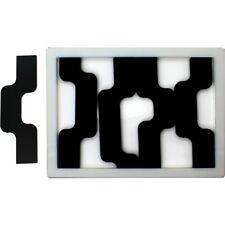 Yuu Asaka Jigsaw Wave Puzzle 5 - Level 8 - Very Difficult