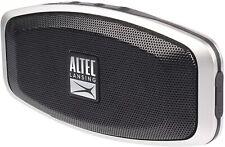 Altec Lansing Versa Porta Wireless Bluetooth Speaker   Portable Wireless Speaker