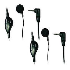 Motorola 53727 (2-Pack) In The Ear Style Headset