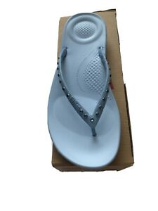 FitFlop Size 5