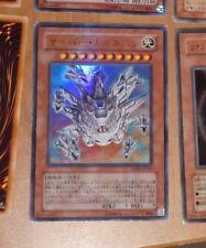 YU-GI-OH JAPANESE ULTRA RARE CARD HOLO CARTE Cyber Eltanin VJMP-JP045 JAPAN **