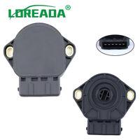 Crankshaft Pulse Sensor Fits AUDI A6 Avant A8 VW Touareg 3.3-4.2L 1998-2010