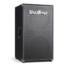 New Tecamp S212-4 Classic Bass Speaker S 212 4 ohms