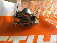 Carburatore Per Ms 362 Cm Originale Stihl