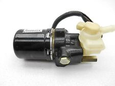 NOS New OEM Ford ABS Pump Taurus Sable Town Car Continental F1VY-2C256-A