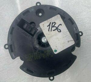 2004-2007 AUDI A8 A8L S8 - LEFT DRIVER SIDE DOOR MIRROR ADJUSTMENT MOTOR OEM