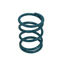 Polaris primary clutch spring 7041157 Ranger 500 2003 2004 2005 2006 - 2009