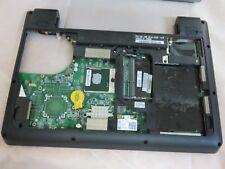 Lenovo  ThinkPad-Edge-e320-Mainboard-Motherboard-04w1764+CPU  i3-2330M +Base