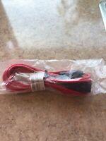 Free Shipping! RoadPro RP-203EC 12V 12' Extension Cord w/ Cigarette Lighter Plug