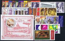 Vaticano annata 2002 in obiezione libera post fresco conservazione!!! ~