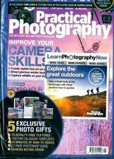 Art & Photography Magazines in English
