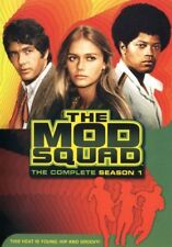 The Mod Squad: The Complete Season 1 [New DVD]