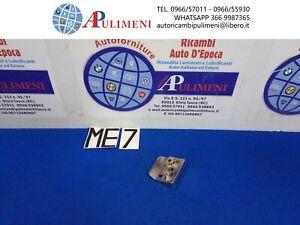 41/11 SCONTRO SERRATURA PORTA DX SX FIAT OM IVECO 682 N6