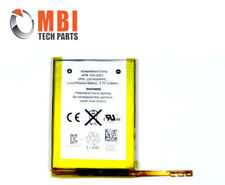 iPod Touch 4th Generation Replacement Rechargeable Battery for