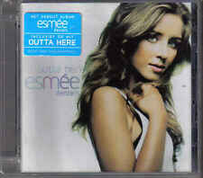 Esmee Denters-Outta Here cd album